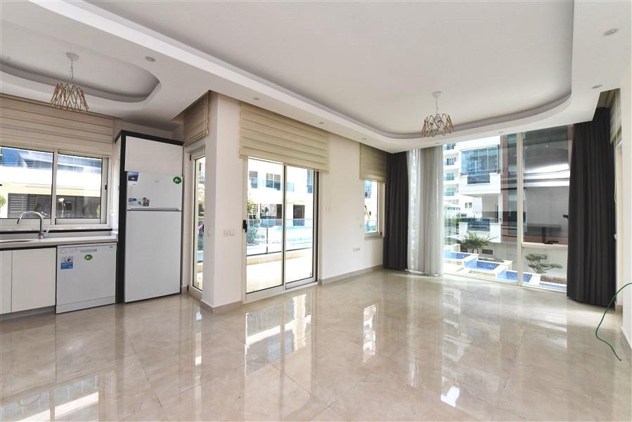 Квартира планировки 2+1 в Махмутларе - Фото 20