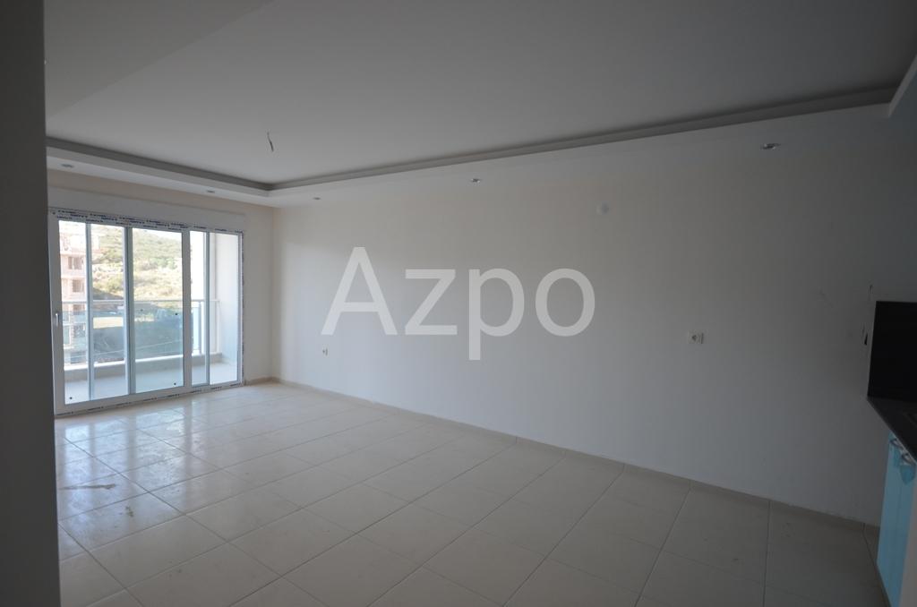 Двухкомнатная квартира в районе Кестель - Фото 22
