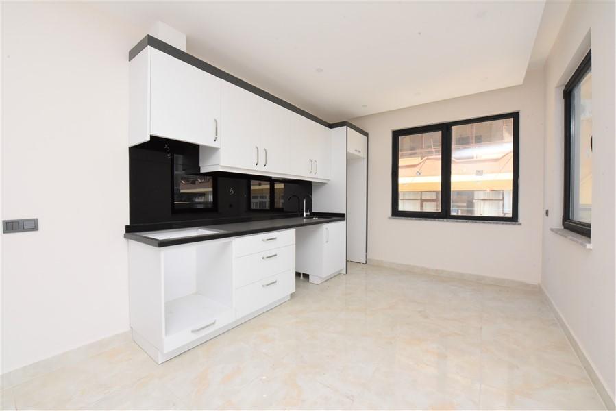 Трёхкомнатная квартира в новом жилом комплексе - Фото 15