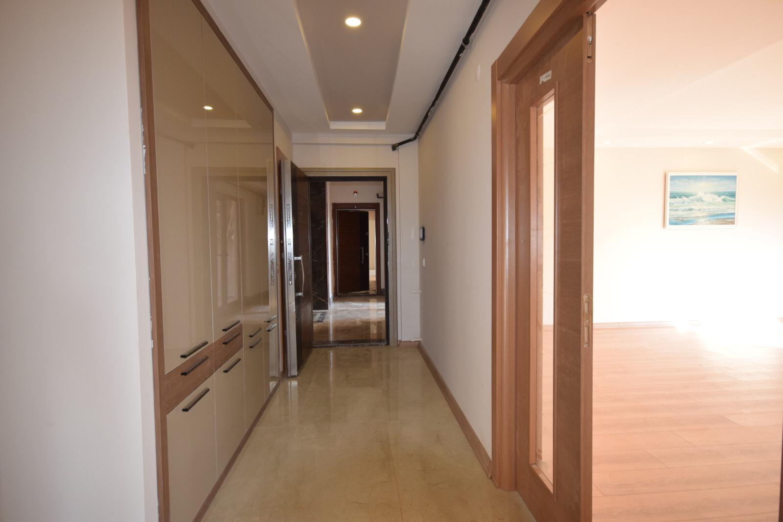 Продаются квартиры в жилом комплексе 3+1 - Фото 16