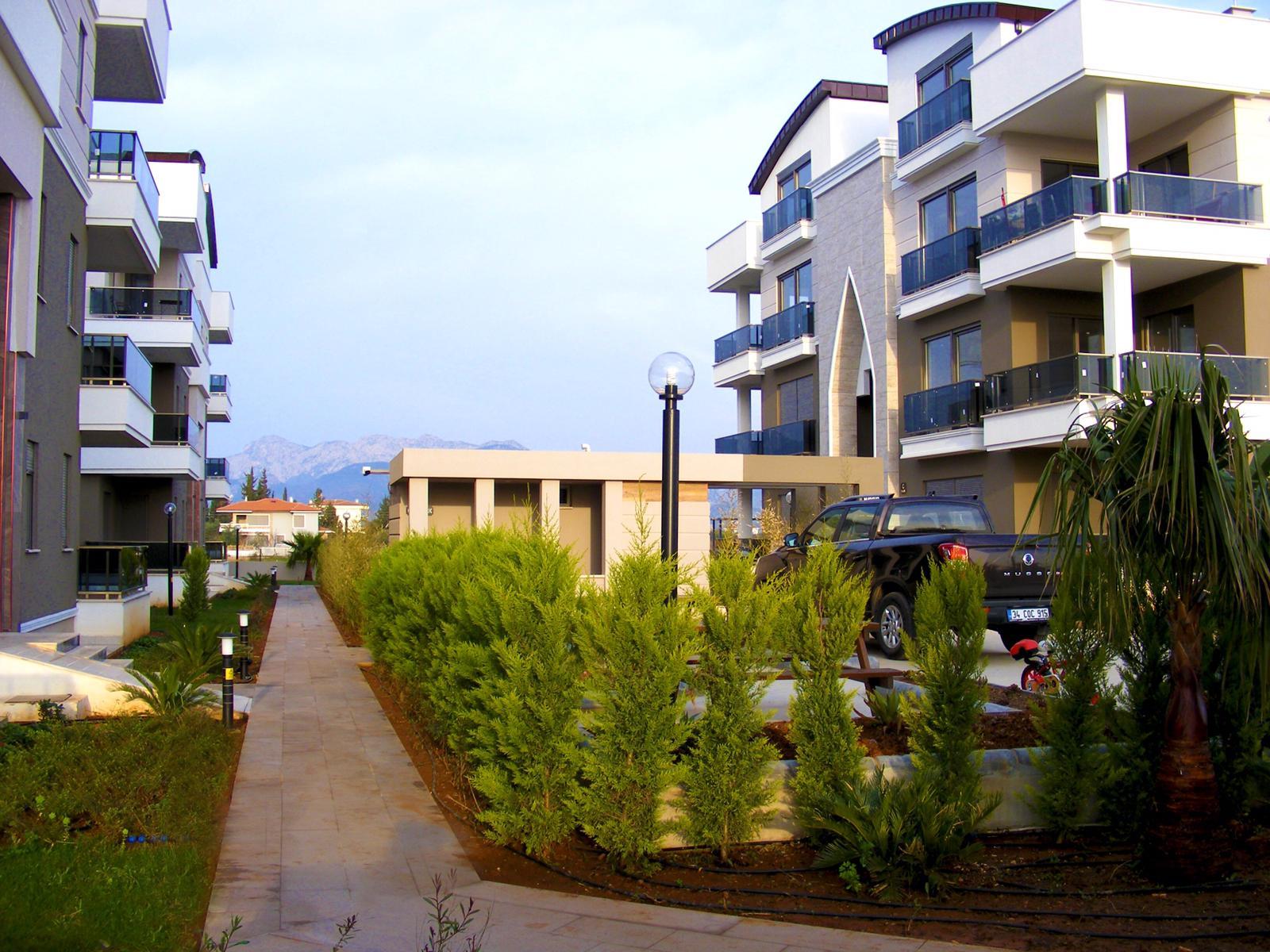 Продаются квартиры в жилом комплексе 3+1 - Фото 10
