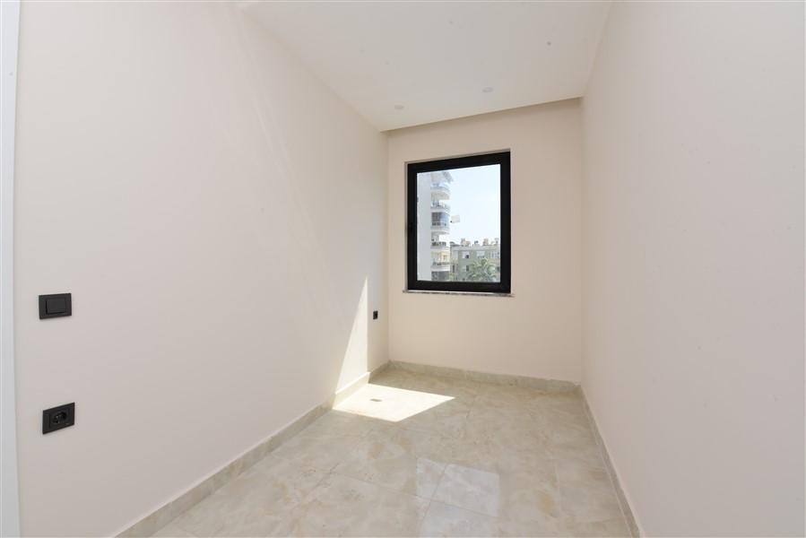 Трёхкомнатная квартира в новом жилом комплексе - Фото 21
