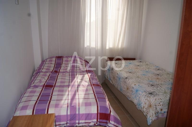 Квартира 2+1 в центре Белека Анталия - Фото 7
