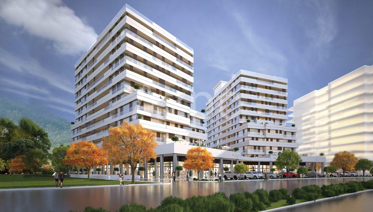 Качественные и просторные квартиры - Фото 3