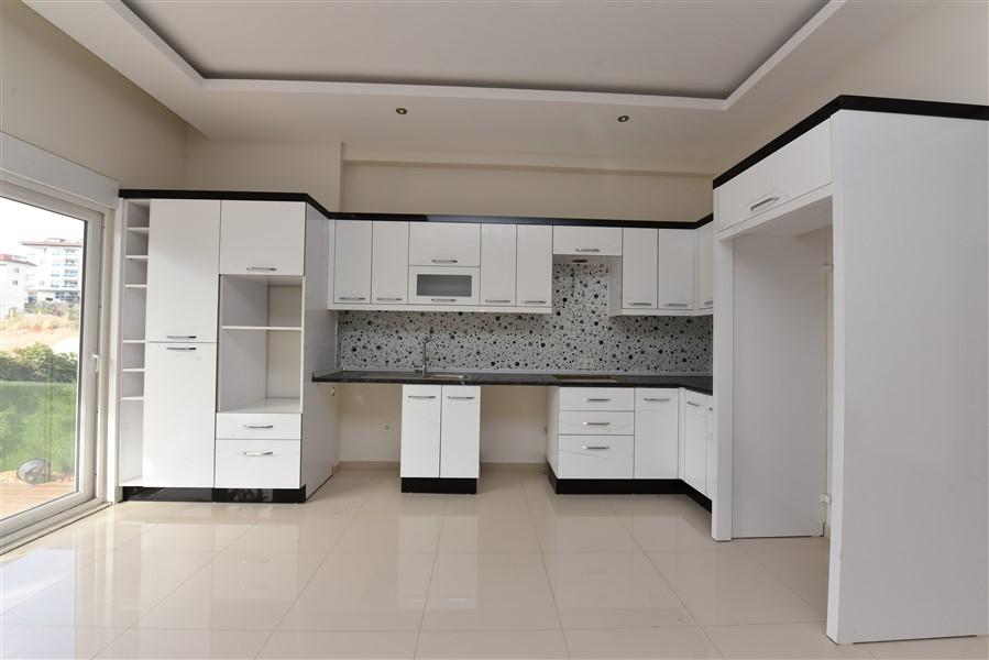 Квартиры различных планировок в готовом жилом комплексе - Фото 18