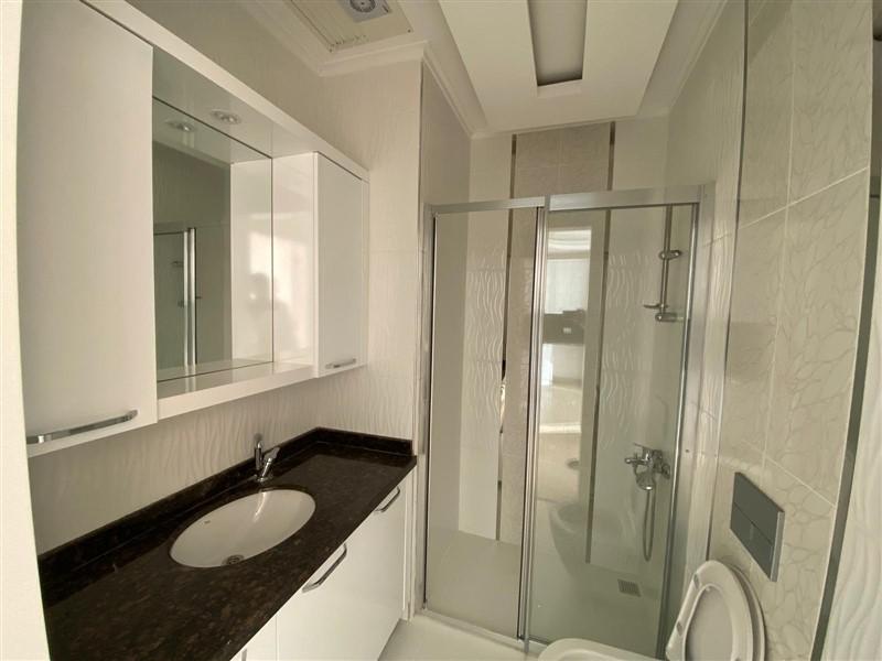 Двухкомнатная квартира в новом жилом комплексе с инфраструктурой - Фото 20