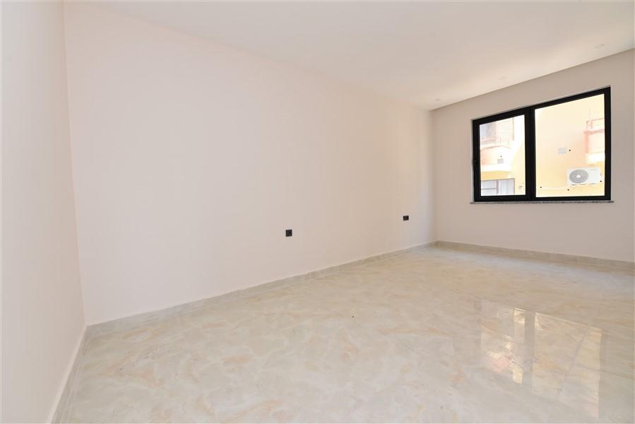 Трёхкомнатная квартира в новом жилом комплексе - Фото 22