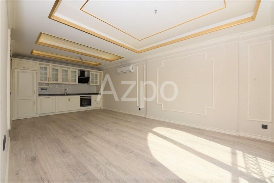 Квартира в самом роскошном комплексе - Фото 21