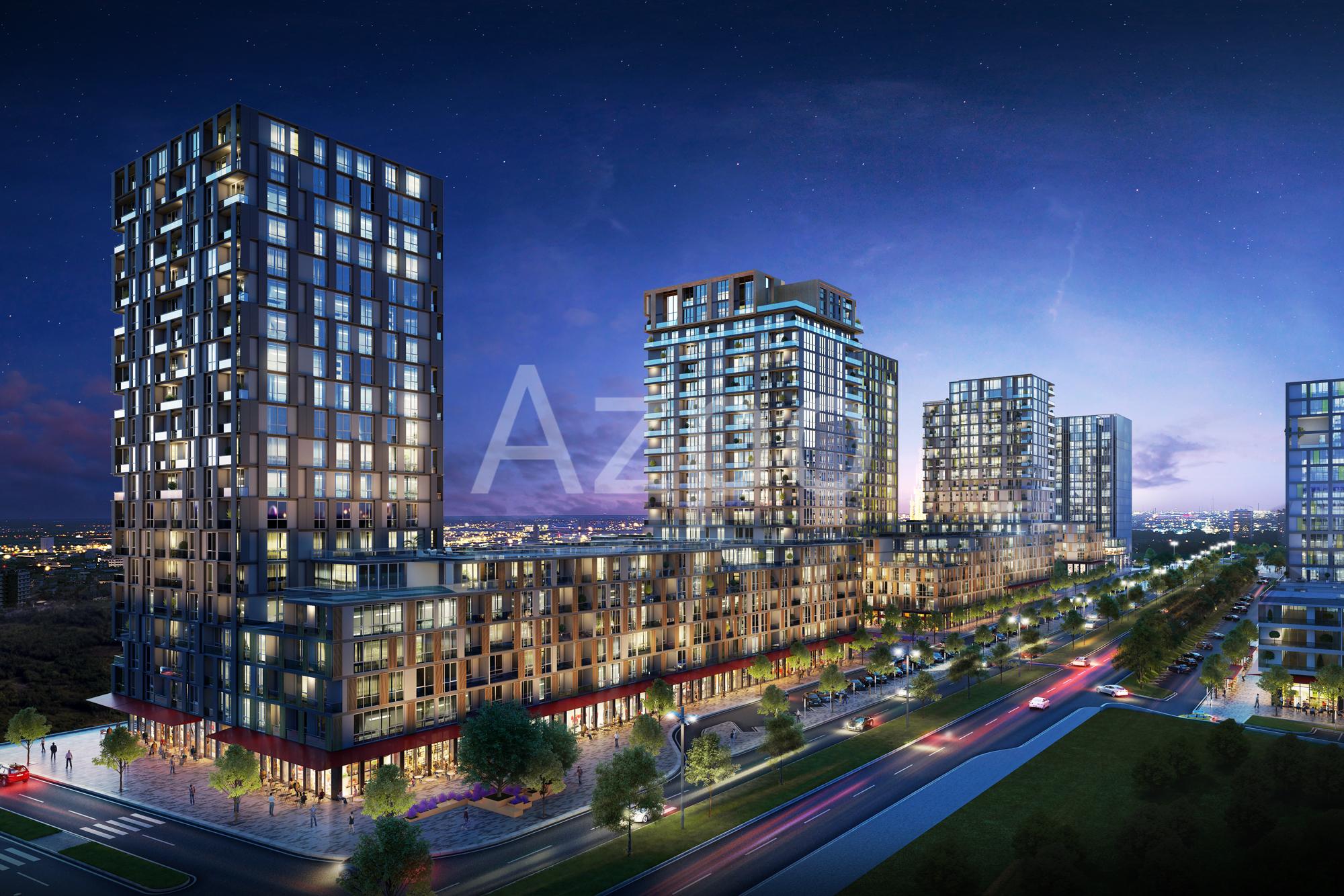 Элитные квартиры в новом комплексе - Фото 4