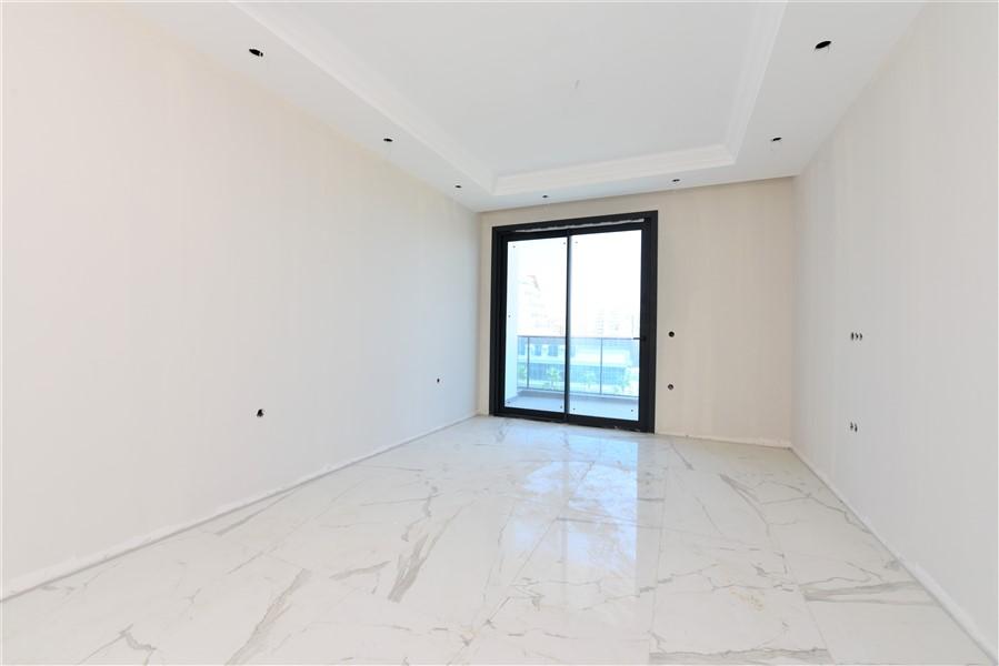 Новая двухкомнатная квартира в районе Кестель - Фото 3
