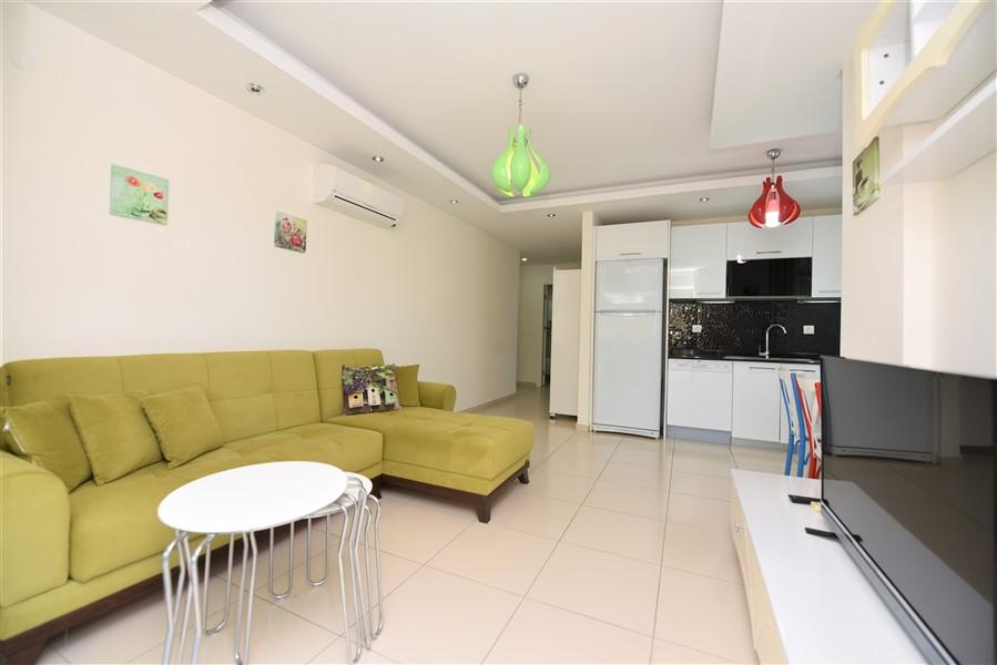 Двухкомнатная квартира с мебелью в районе Кестель - Фото 13