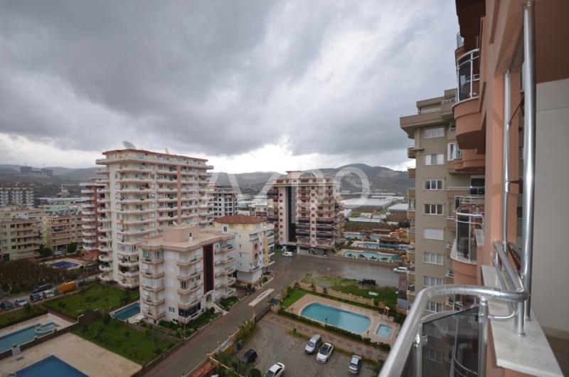 Меблированная квартира в 100 метрах от моря - Фото 7