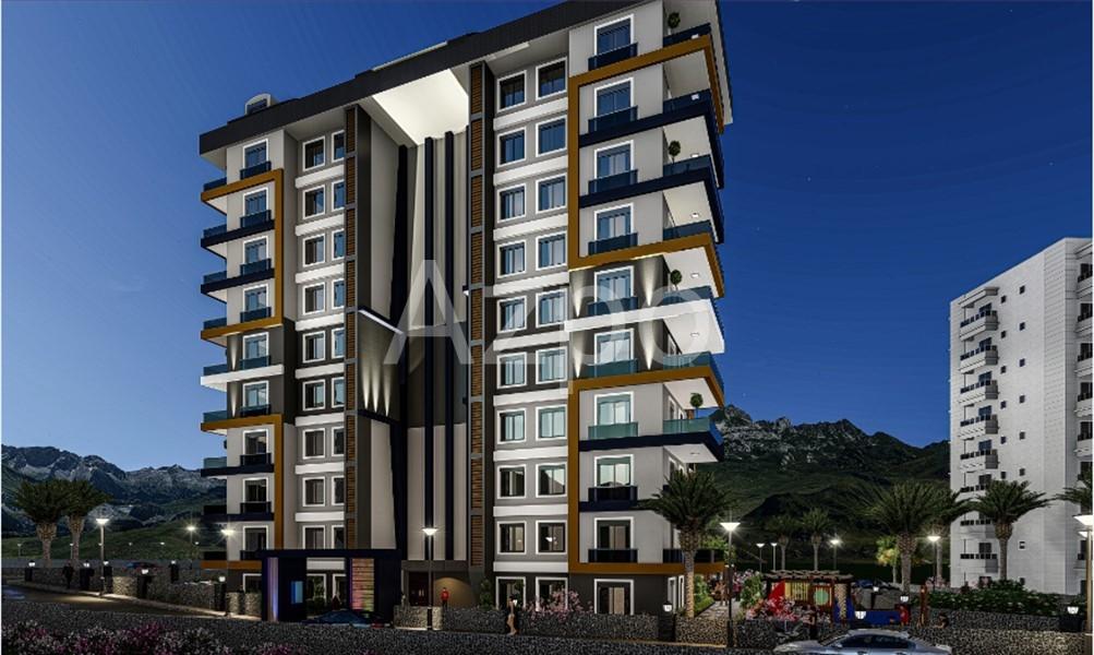 Новые квартиры по очень выгодной цене - Фото 9