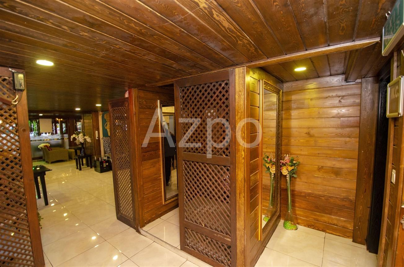 Готовый бизнес продажа ресторана в Ларе - Фото 6