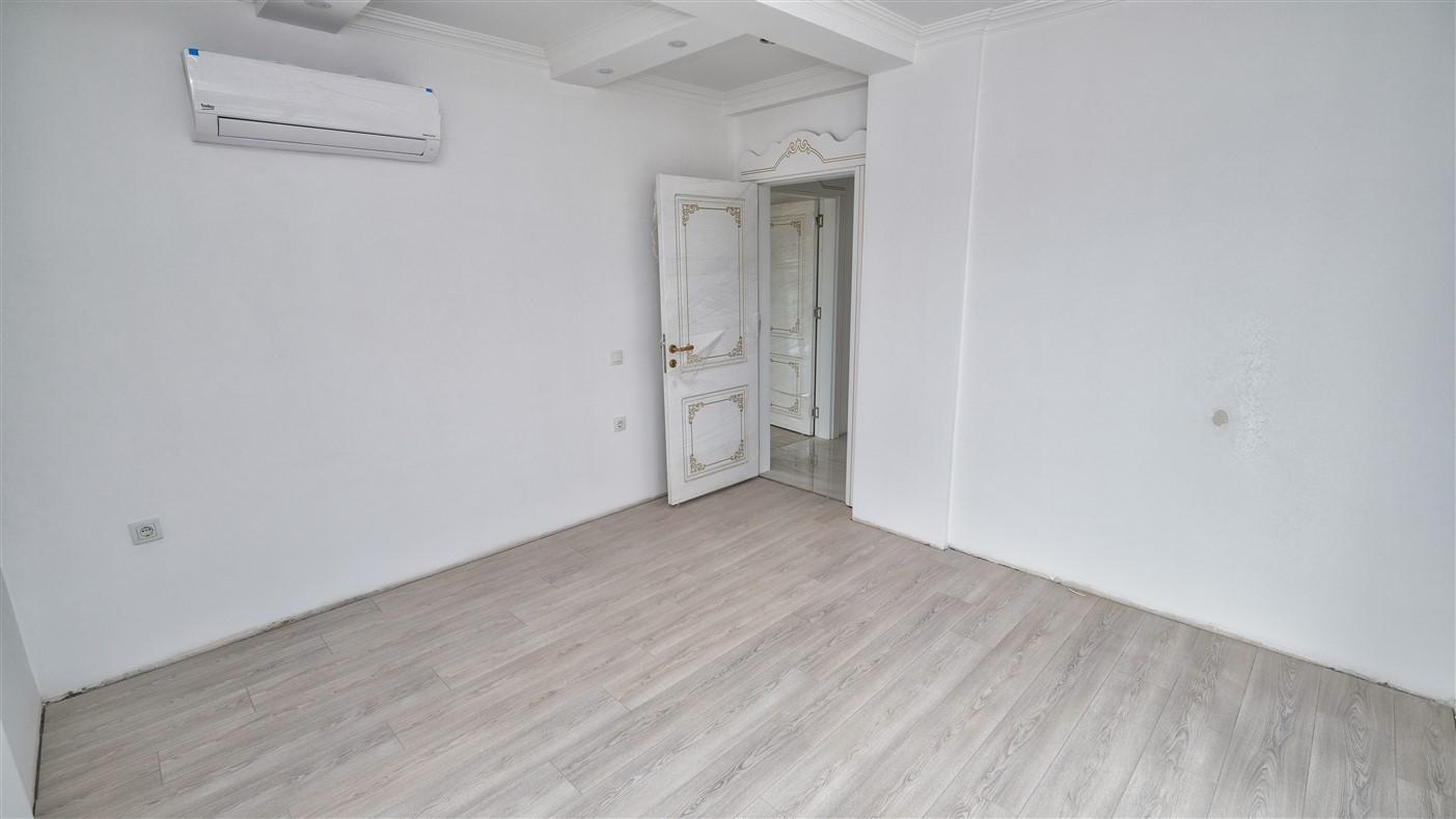 Двухэтажная вилла 3+1 в Кемере - Фото 27