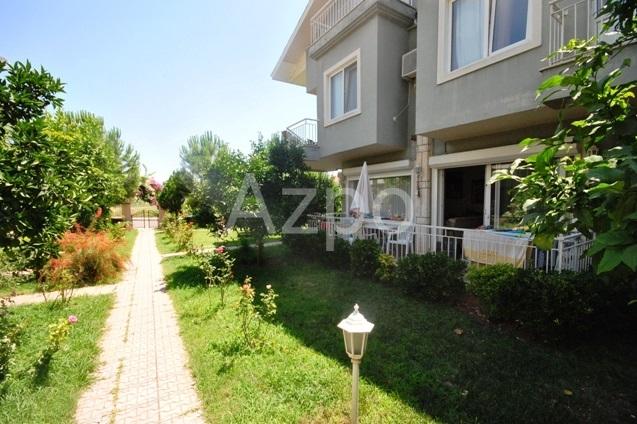 Двухкомнатная квартира с выходом в сад - Фото 3