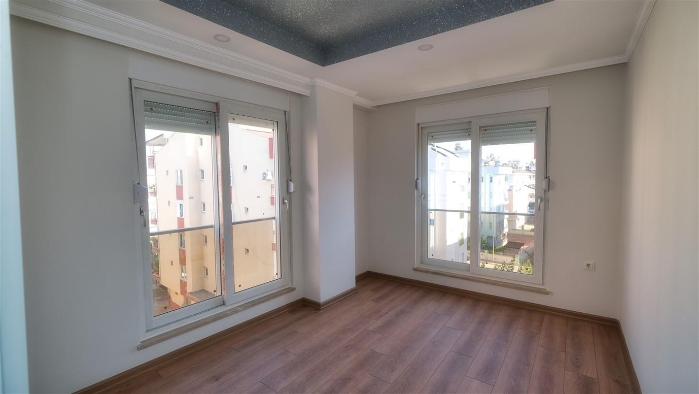 Комфортабельные квартиры от застройщика в готовом жилом комплексе - Фото 15