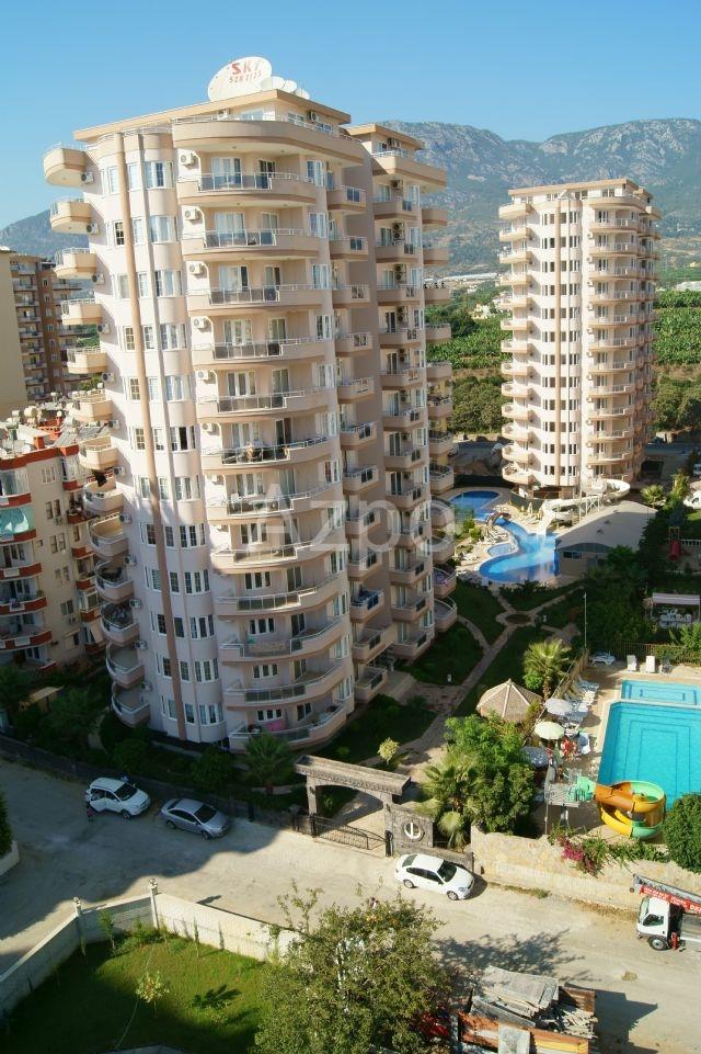 Квартиры в  комплексе с частной территорией - Фото 2