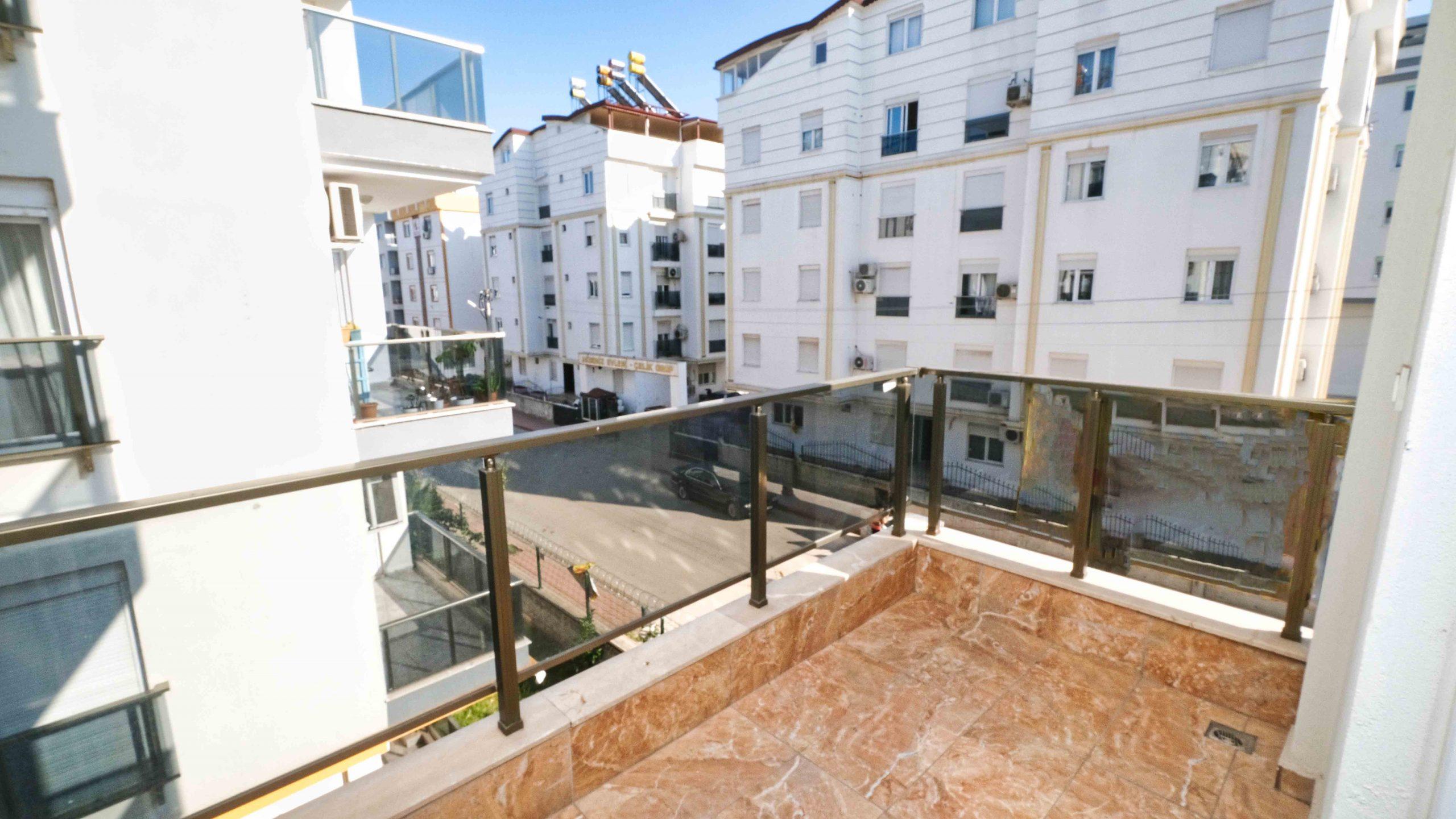 Просторные квартиры различных форматов в новом жилом комплексе - Фото 7