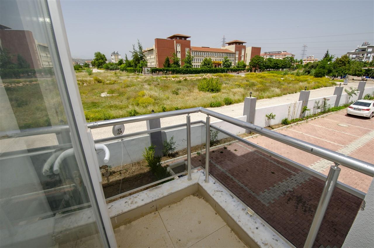 Готовые квартиры от застройщика в районе Кепез - Фото 31