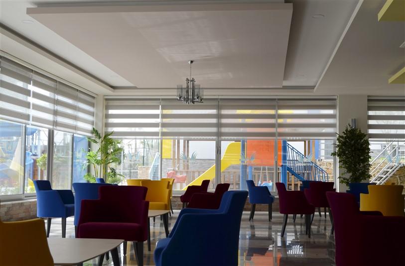 Двухкомнатная квартира с мебелью в районе Кестель - Фото 5