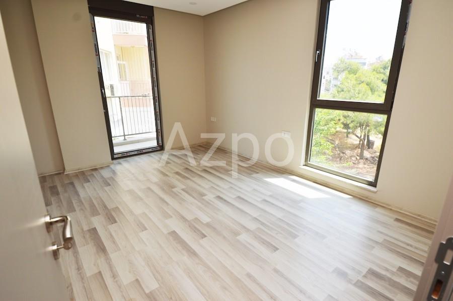 Выставлены квартиры в новом пятиэтажном доме - Фото 10