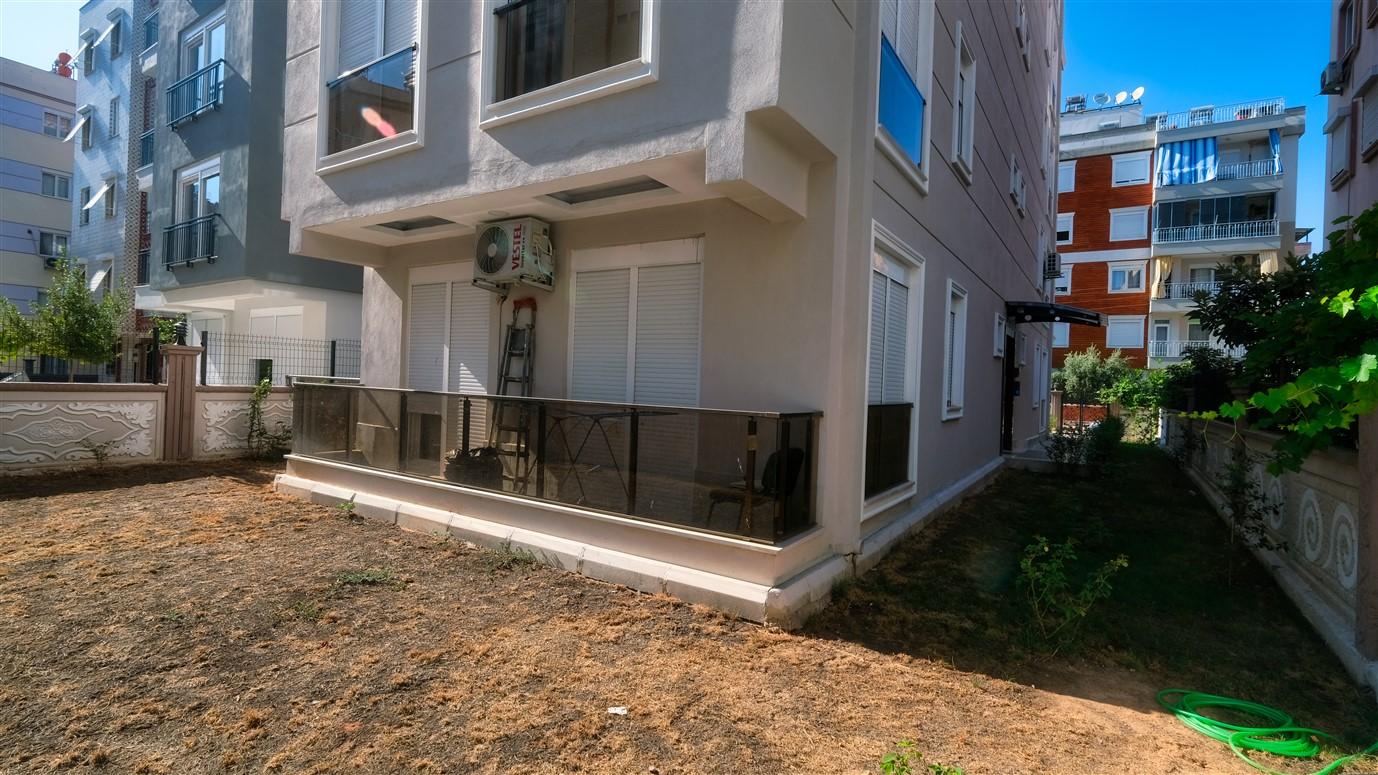 Комфортабельные квартиры от застройщика в готовом жилом комплексе - Фото 24