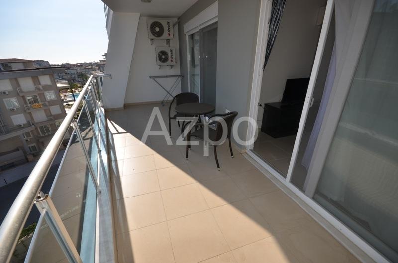 Двухкомнатная квартира в комплексе с инфраструктурой - Фото 14