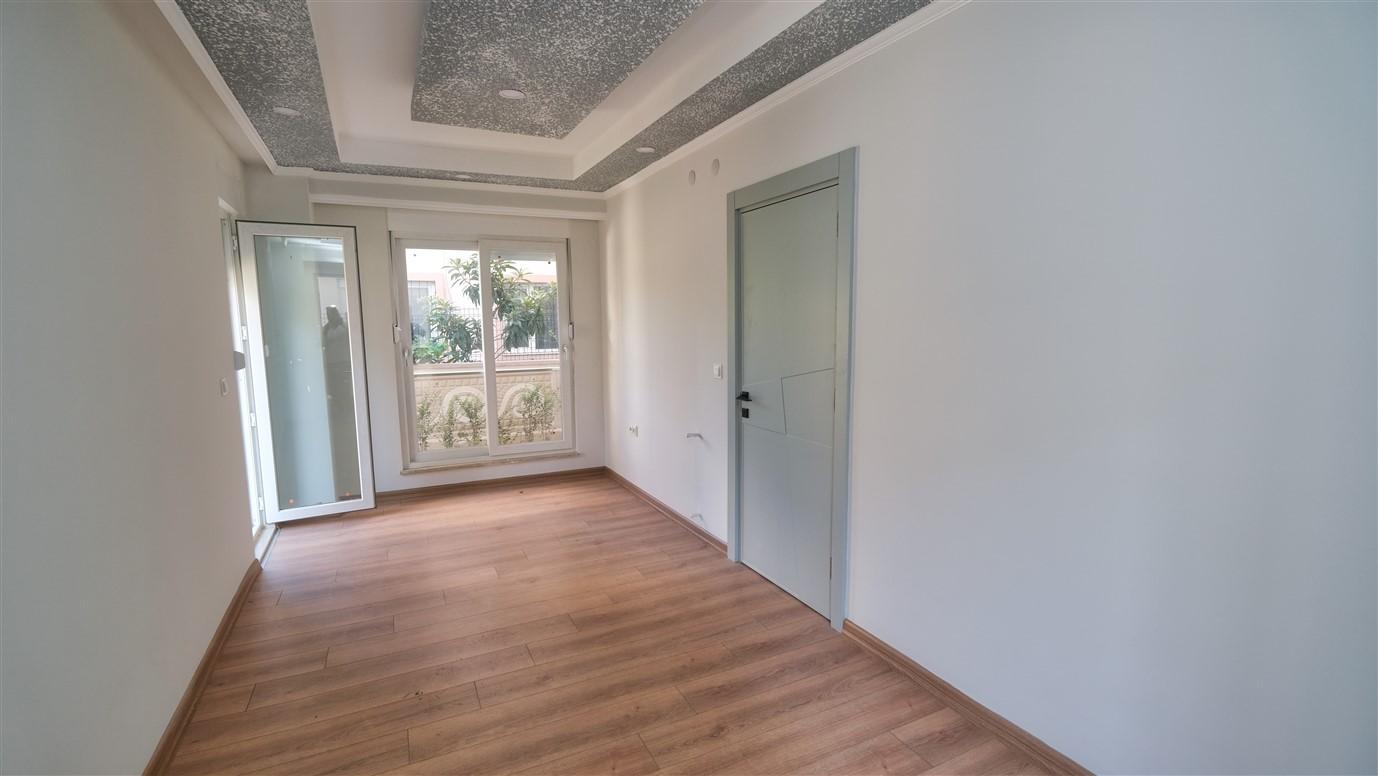 Комфортабельные квартиры от застройщика в готовом жилом комплексе - Фото 23