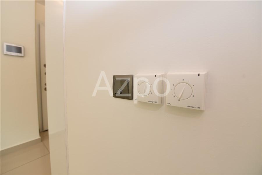 Квартира хорошей планировки 2+1 в районе Кестель - Фото 17