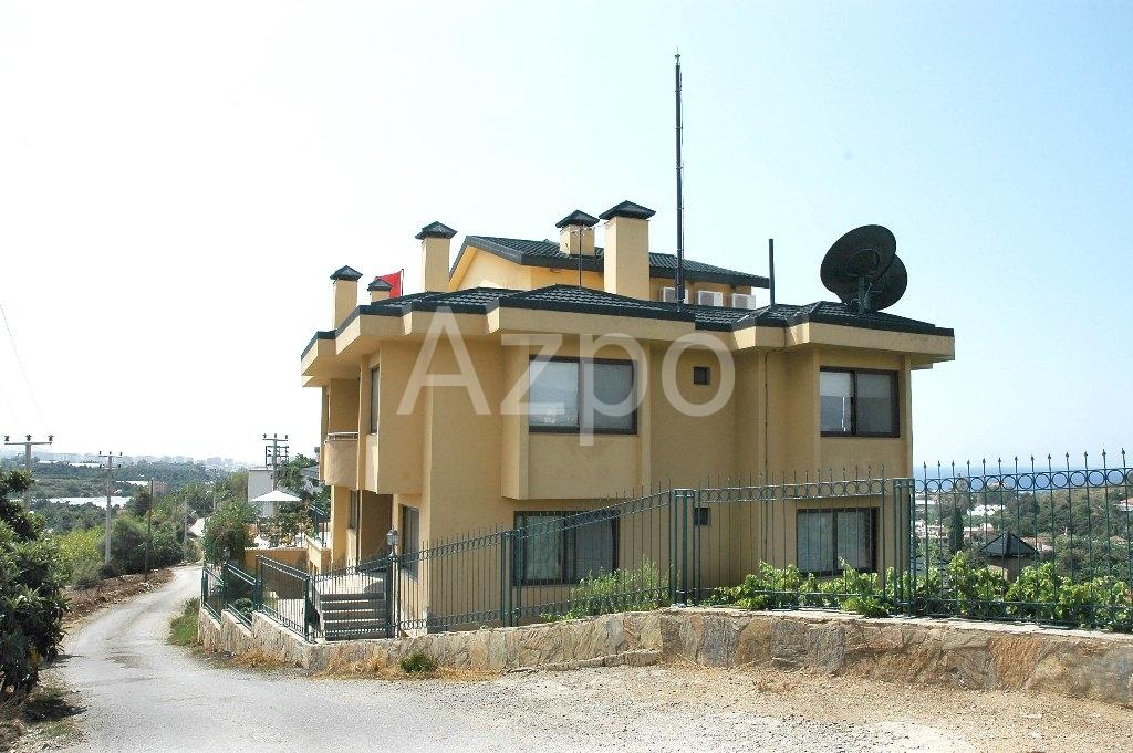 Благоустроенный особняк в районе Кестель - Фото 2