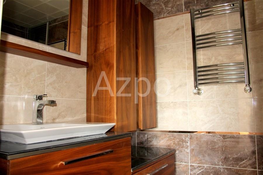 Новая квартира 3+1 в городе мегаполисе Измир - Фото 10