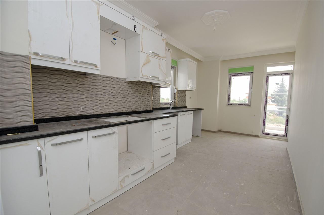 Готовые квартиры от застройщика в районе Кепез - Фото 39