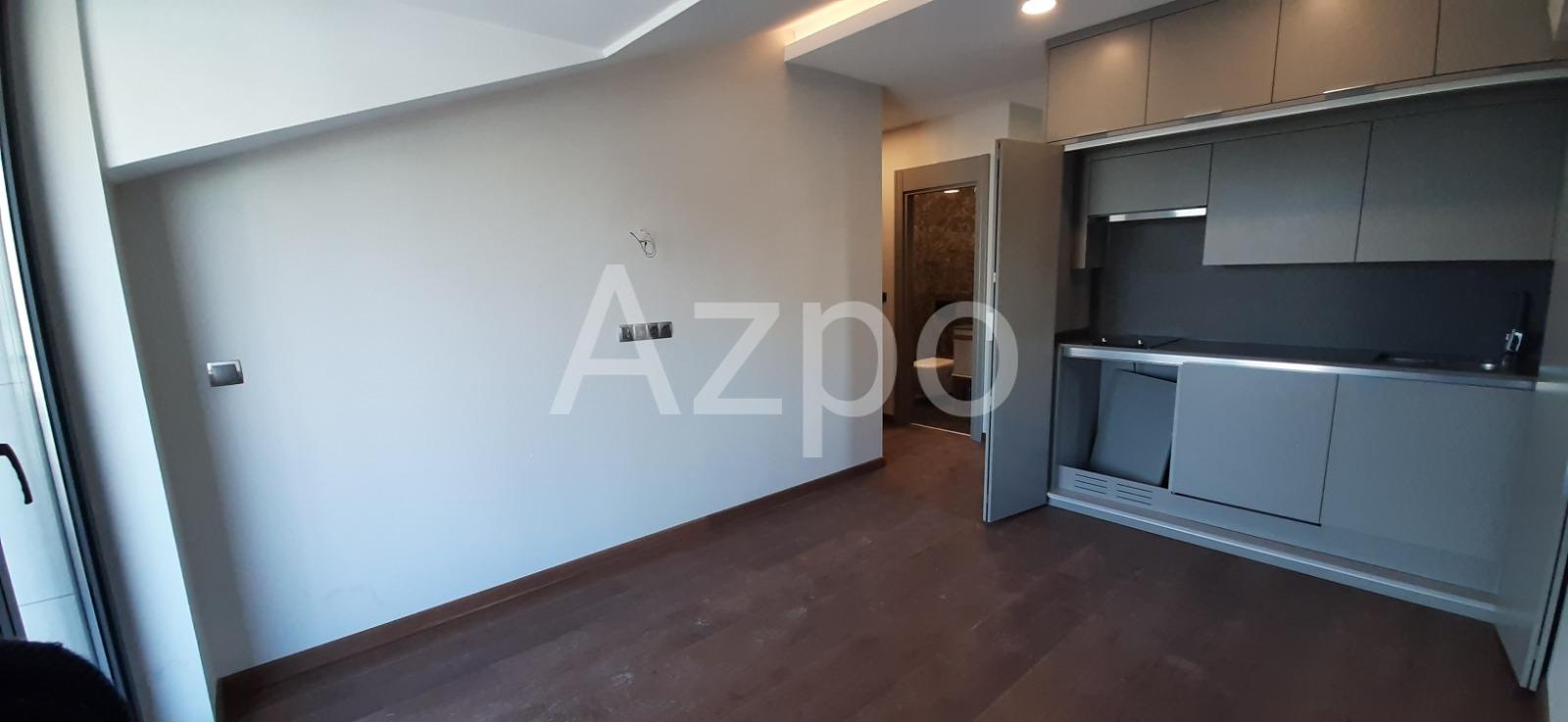 Двухуровневая квартира в районе Эюп - Фото 18