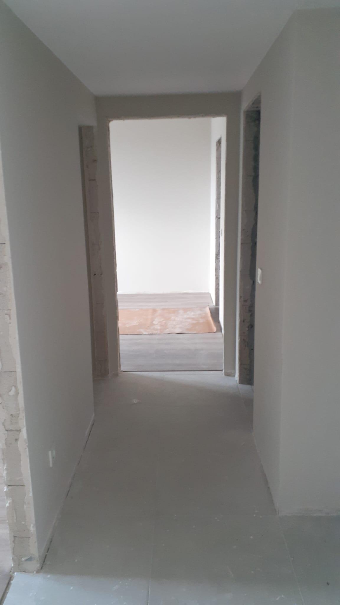 Новая трёхкомнатная квартира в районе Эсеньюрт - Фото 10