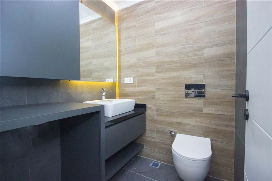 Квартиры разных планировок в новом комплексе - Фото 15
