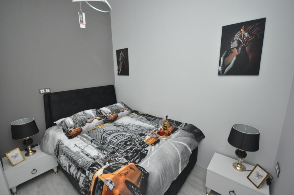 Двухкомнатные квартиры в новом жилом комплексе - Фото 14