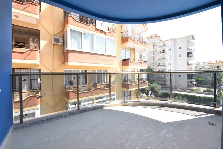 Трёхкомнатная квартира в новом жилом комплексе - Фото 18