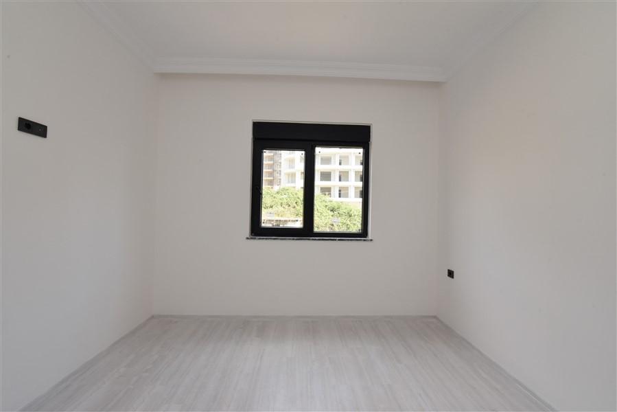 Квартира 1+1 в районе Махмутлар - Фото 11
