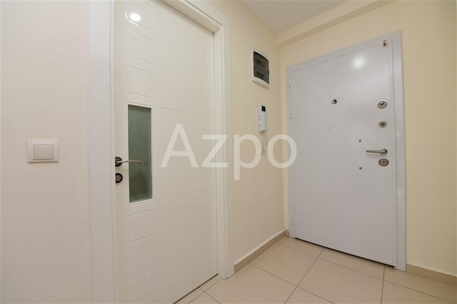 Квартира без дополнительных затрат - Фото 9