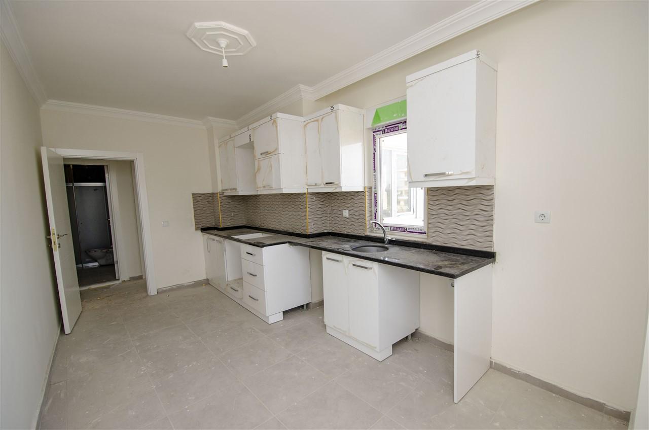 Готовые квартиры от застройщика в районе Кепез - Фото 40