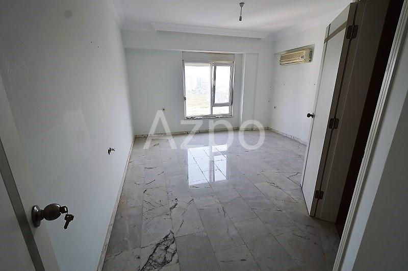 Квартиры в районе Кунду, Лара - Фото 23