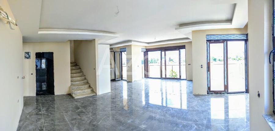 Новый комплекс в районе Коньяалты - Фото 14