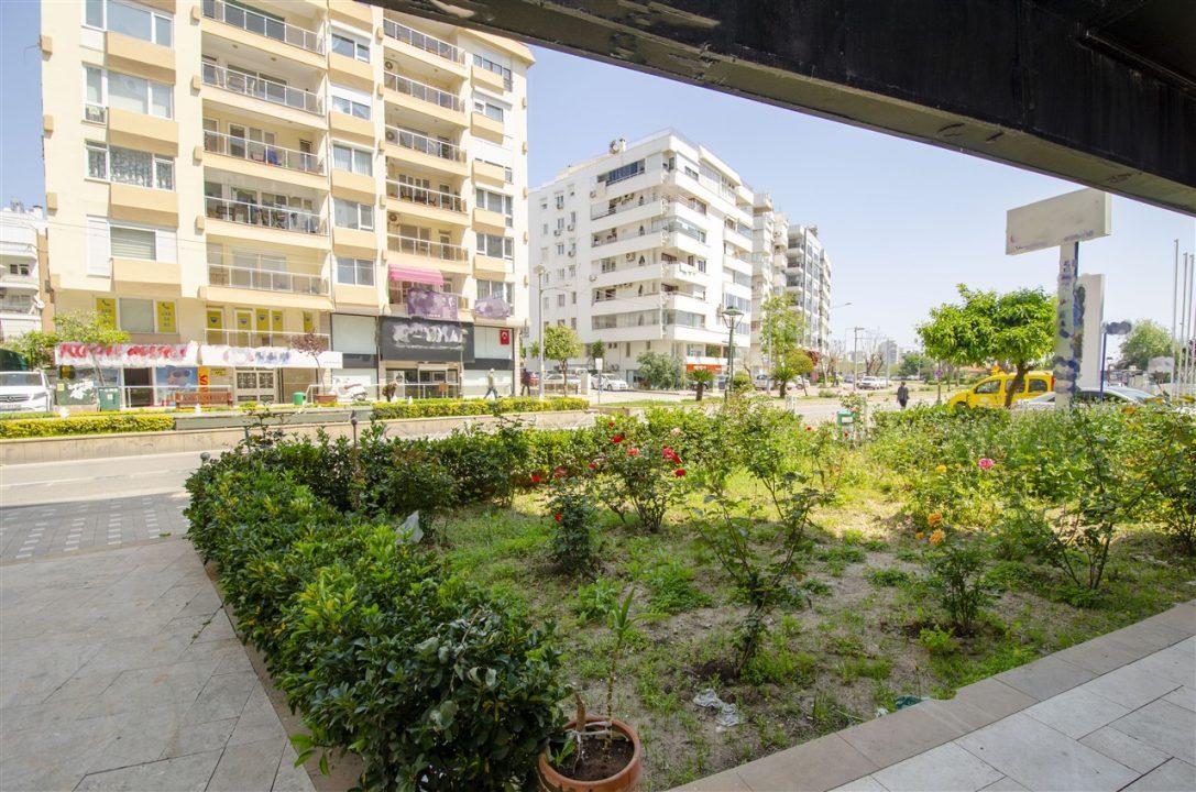 Коммерческое предложение в центре города Анталья - Фото 12