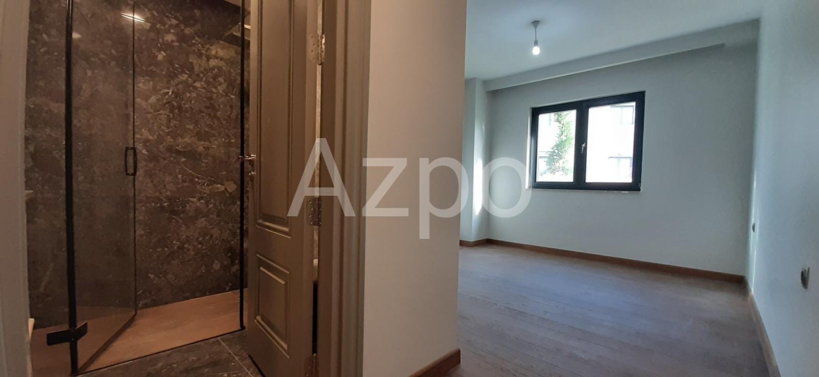 Двухуровневая квартира в районе Эюп - Фото 22