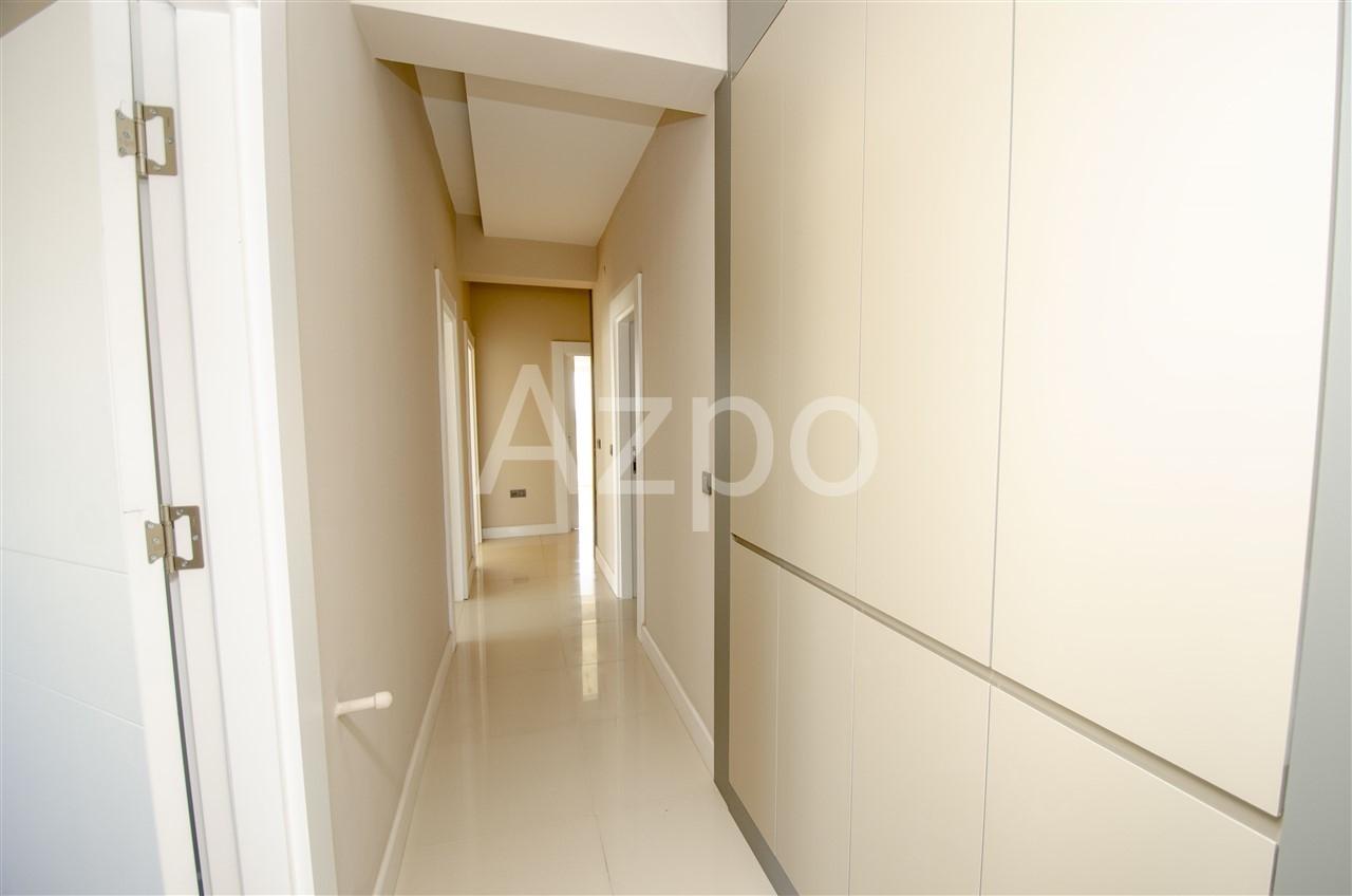 Квартиры планировки 3+1 от застройщика - Фото 24