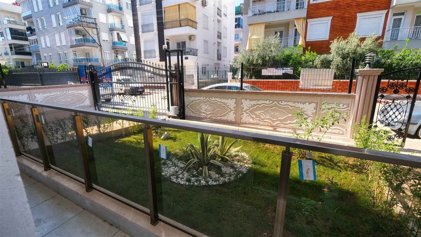 Комфортабельные квартиры от застройщика в готовом жилом комплексе - Фото 20