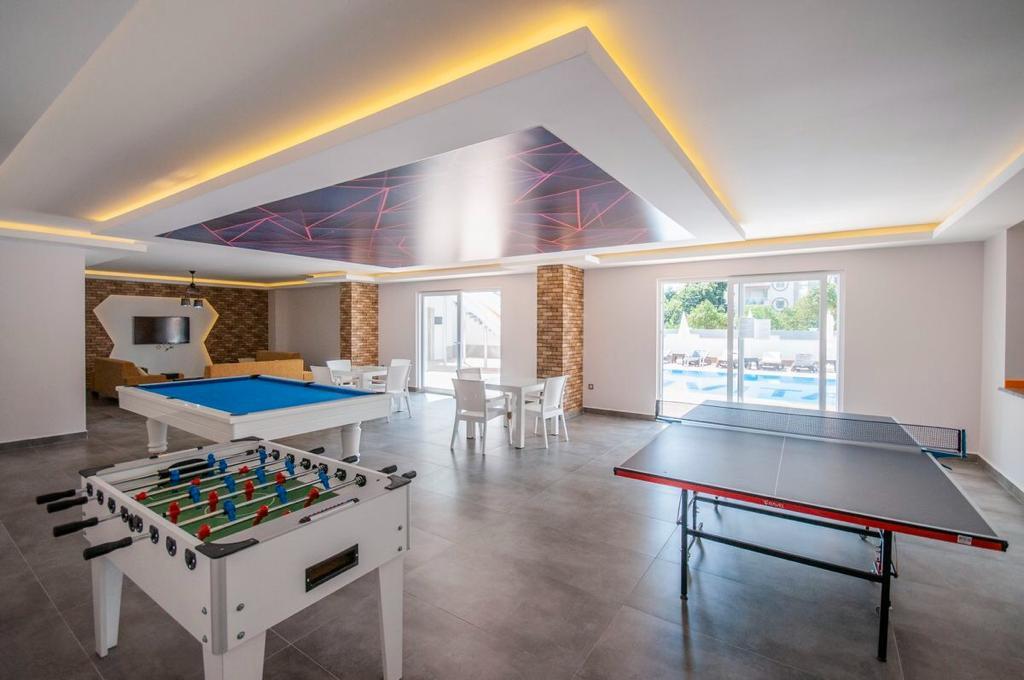 Двухкомнатные квартиры в новом жилом комплексе - Фото 6