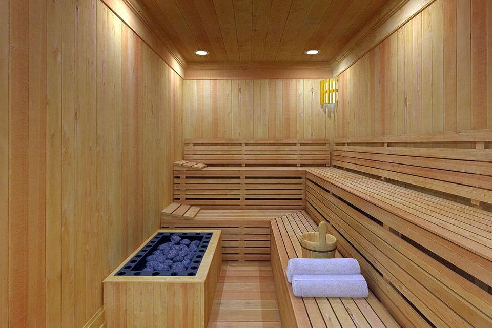Квартиры для выгодных вложений Кагытхане - Фото 14