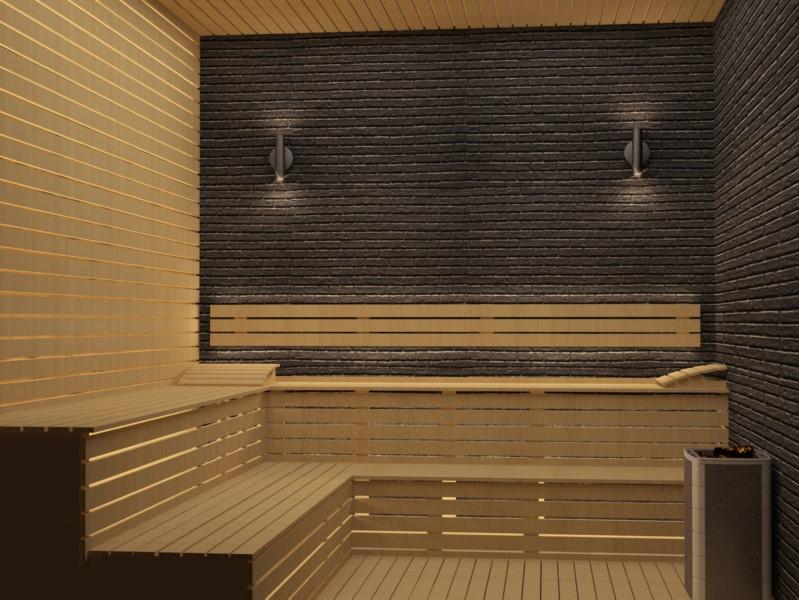 Квартиры и пентхаусы в рассрочку от застройщика - Фото 8